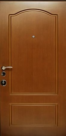 дверь металлическая входная недорого в марьино