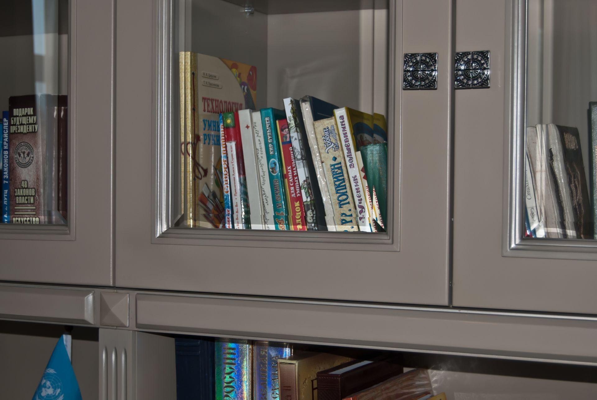 Библиотеки на заказ. изготовление библиотек на заказ. сонем-.